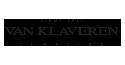 Van Klaveren Juweliers