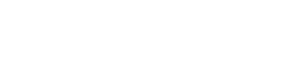 Logo Van Klaveren Trends in het wit