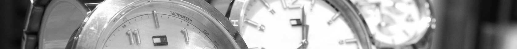 Afbeelding Horloges